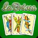 Briscola Online HD - La Brisca by Quarzo Apps