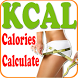 Calorie Counter Fat Weight by Jesplay Studios S.L.