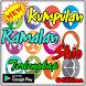 Kumpulan Ramalan Shio Terlengkap by Ikatan Paranormal Cirebon ( IPC )