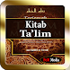 Kitab Talim Lengkap by PeM Media