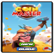 New Guide COIN MASTER by James Dema