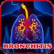 Bronchitis Disease Solution by Pondok Volamedia