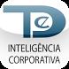 Revista T&D by T&D Editora e Empreendimentos Culturais Ltda.