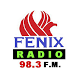 Radio Fenix Resistencia by Que Streaming / Android