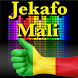 Radio Jekafo Mali by Musica Gratis online Radio Free AM FM Sernapps