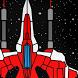 Rift: A Space Adventure by RhoidRage Studios