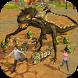 Alien Invasion Adventure Pro by Boris Tsarkov