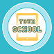 Your School by SchoolInfoApp by SchoolInfoApp, LLC
