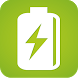 My Battery by Abdullah Rehman
