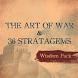 Art of War&36 Stratagems(Free) by Kaytami