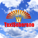 Taxi Soberano by LimoSys Software
