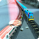 Train Simulator - Free Game by Timuz Games