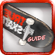 Guide for True Skate by Lilmob