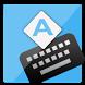 Smarty Keyboard Themes by USP Dev