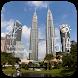 Kuala Lumpur Weather Widget by Widget Dev Team