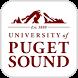 University of Puget Sound by YouVisit LLC