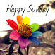 Happy Sunday SMS Messages by Bhavsar InfoTech