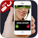 Caller Name Announcer by Zee Techno Apps