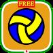 Tacticsboard(Volleyball) byNSDev