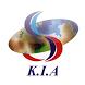 KIA Tours by KIA Tours & Travel