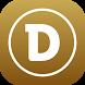 MyDox by Docwolves