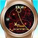 12 ZodiacSign Pisces WatchFace