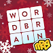 WordBrain by MAG Interactive