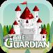 The Guardian by Wizlearn Technologies Pte Ltd