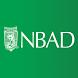 NBAD Mobile Banking by National Bank of Abu Dhabi