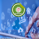 Digital Krishnagiri by Aapp Mobile Applications