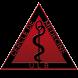 Cercle de Médecine de l'U.L.B by Cercle de Médecine de l'U.L.B
