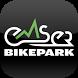 Emser Bikepark by Emser Bikepark e.V.