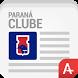 Notícias do Paraná Clube by Agreega