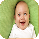 Funny Baby Videos-Watch&Share by Amazing Technologies