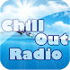Chillout Radio (Chill Out) by Char Apps
