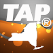 TAP NY Craft Beer & Food Fest by Media That Moves LLC