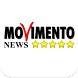 M5S News (+LaCosa Player) by Francesco Lisi