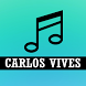 Carlos Vives ft Sebastian Yatra - Robarte un Beso by SPOTMUSIC Ltd.