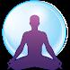 Upp och Stå! - Medicinsk Yoga by Bngb Collection