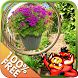 Steps New Free Hidden Objects by PlayHOG