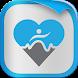 Cardio Magazine by Atom Apps Co Pty Ltd