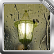 Rainy Window Live Wallpaper by CineGifWallpapers
