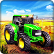 Farming Simulator: Become A Real Farmer by CogSoul