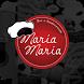 Maria Maria Bar e Restaurante by BMG Developer