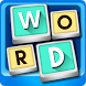 Word Crush : Brain Puzzle Games Themes by Games Drill