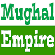Mughal Empire by gktalk_imran