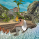 Lost Island Raft Survival Game by Game Unified