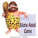 Stone Aged Game by dody develop