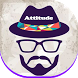 Attitude Status 2018 by Fun of Android Apps