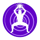 Everchange Fitness by Healcode LLC